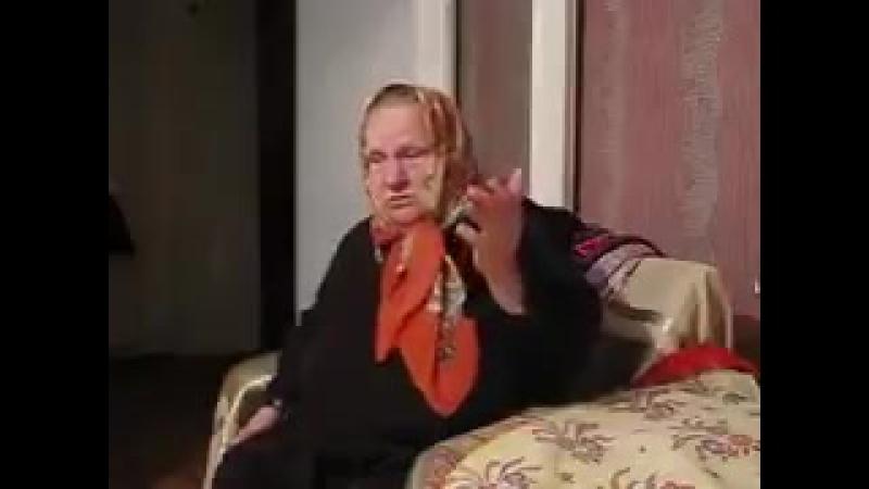 Обращение иркутской бабы Вали к Путину! Полный текст обращения www.youtube.com/watch?v=5IPlm8SJSt4 …