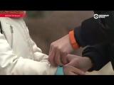 Парламент Кыргызстана предлагает запретить мобильные телефоны в школах
