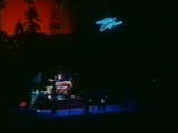 Eagles - Hotel California_HIGH.mp4