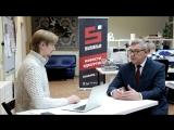 LIVE: Юрий Тюрин в гостях у ИА «Сусанин»