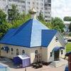 Chichagovbutovo Hram