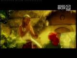 Дискотека Авария feat. Жанна Фриске  Малинки (Music BOX Gold)