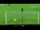USA v England  FIFA U17 World Cup India 2017