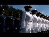 лучший военный парад в мире