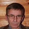 Petr Balaev