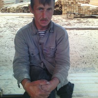 Roman Gribnov