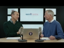 Открытая встреча с Дагом ДеВосом и Стивом Ван Анделом Часть 5 Поездки Дага и Стива