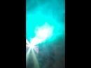 24.02.18.ff.rap_partydI_ft_beatboxMan Печенька.II )