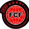 IF FCF - MMA