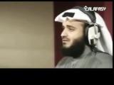 Mishary Rashid Al-Afasy AL-Mulk
