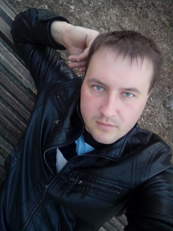 Александр Головин - фото №9