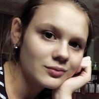 Алина Сизова