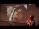 Лекция Алисы Таёжной Вопреки поп культуре Кино трансгрессии ноу вейва и нового поколения независимых ЦСИ Заря