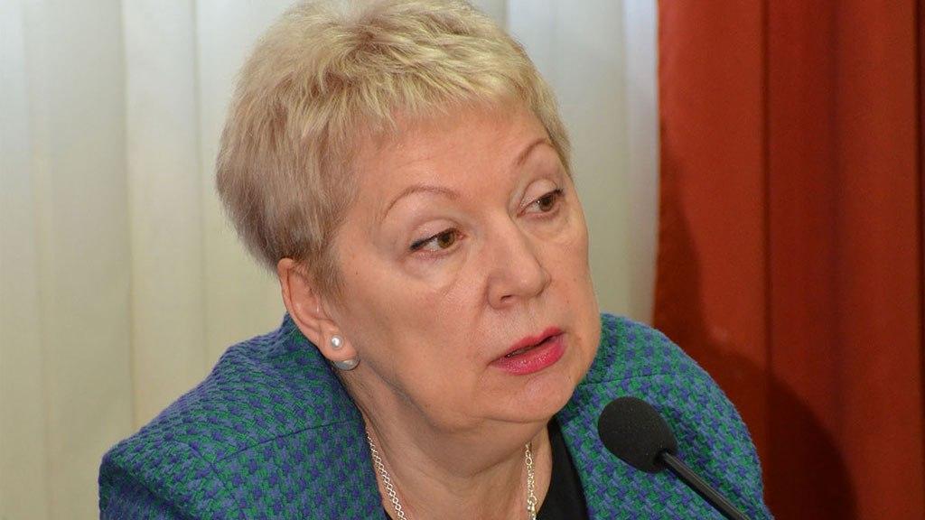 Обращение Вольного исторического общества к министру образования РФ Ольге Васильевой