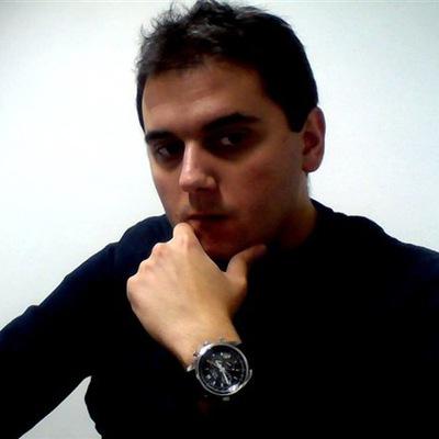Анас Махир