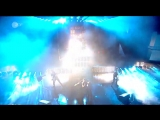 Scorpions - The Good Die Young (feat. Tarja Turunen)