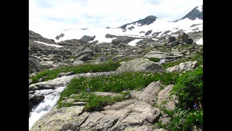 Горы, безусловно красивы. А увидеть мир с вершины горы... это просто ....