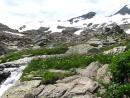 Горы безусловно красивы А увидеть мир с вершины горы это просто