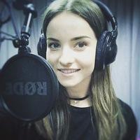 Кристина Мураховская