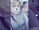 XiaoYing_Video_1512900973319.mp4