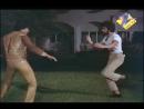 драка митхуна чакроборти из индийского фильма - по превычке