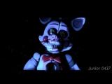 [SFM FNAF -SL]  Wanna play - (The Chucky Megamix)