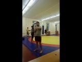 Аслан Равшанов - Live