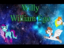 Willy William Ego BassBoosted by Borelly