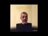 Бувайсар Сайтиев про чеченца оскорбившего Аварцев. Его уже ищут