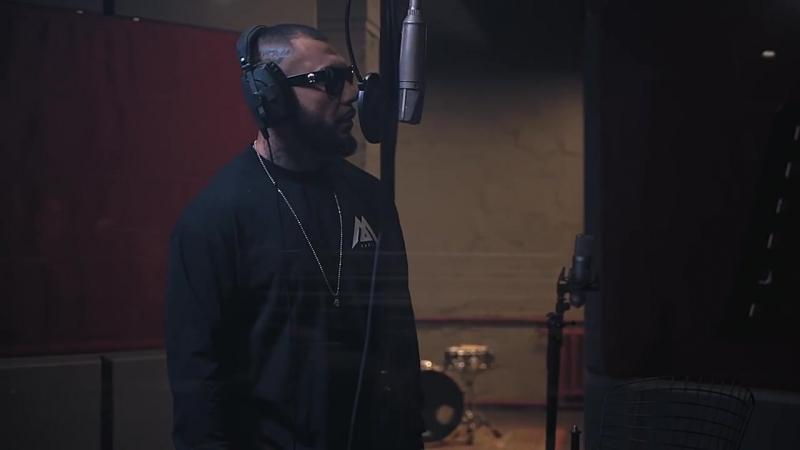 MC Doni (feat. Люся Чеботина) - Сон [vk.com/rap_style_ru]