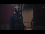 MC Doni (feat. Люся Чеботина) - Сон [http://vk.com/rap_style_ru]