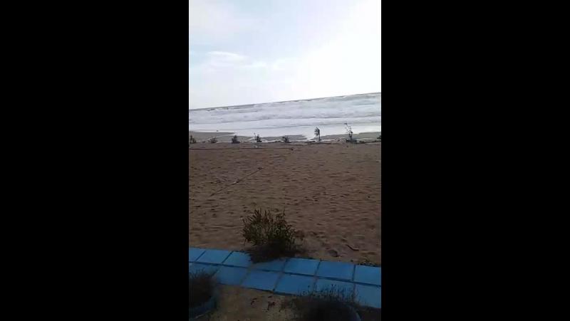Alanya kleopatra plaj