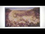 Music: Most Epic Anime OST – Valse Hot ★[AMV Anime Клипы]★  Magi the labyrinth of Magic  Маги: Лабиринт магии