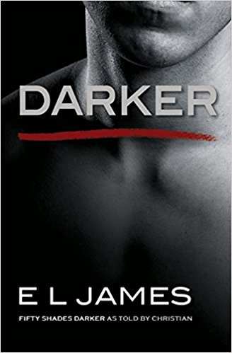 Download ebook fifty shades of grey (fifty shades, #1) by e. L.