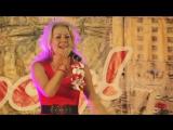 Elen Cora (Елена Полозова) &amp Siberian Heat - Sorry (2016)