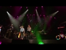 Coldplay  Shakira A Sky Full of Stars ¦ Live at Global Citizen Festival Hamburg