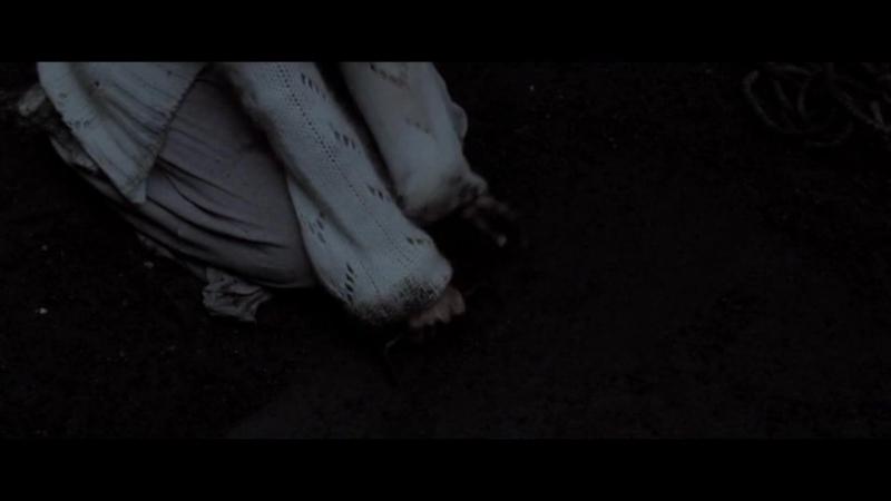 Ты это обещала / Du hast es versprochen (2012) HD