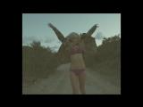 Sasha Lopez - Feeling Good ft. Ale Blake Evan (Official Video)