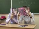 выпуск 2013 школа 36 11 А