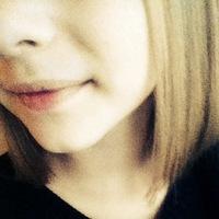 Вероника Лазарева, 14 лет, Москва, Россия