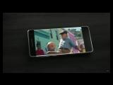 Реклама Samsung galaxy S8. (Официальная реклама)