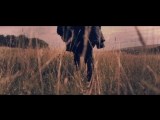 Daley - Broken