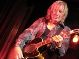 savoy brown-I'm Tired. 2011