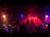 NEON   BLACKOUT V4   24.02.18