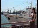 В Одессе хочется жить и творить