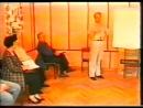 Обучение гипнозу. Семинар по классическому гипнозу 1