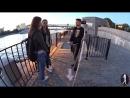 видео с канала город Грешниц