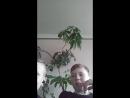 Максим Зайцев - Live