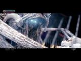 Sandaime J Soul Brothers from EXILE TRIBE - J.S.B. LOVE (full ver.)