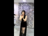 Анастасия Даффе - Девчата, по маленькой!!! (03.03.18)
